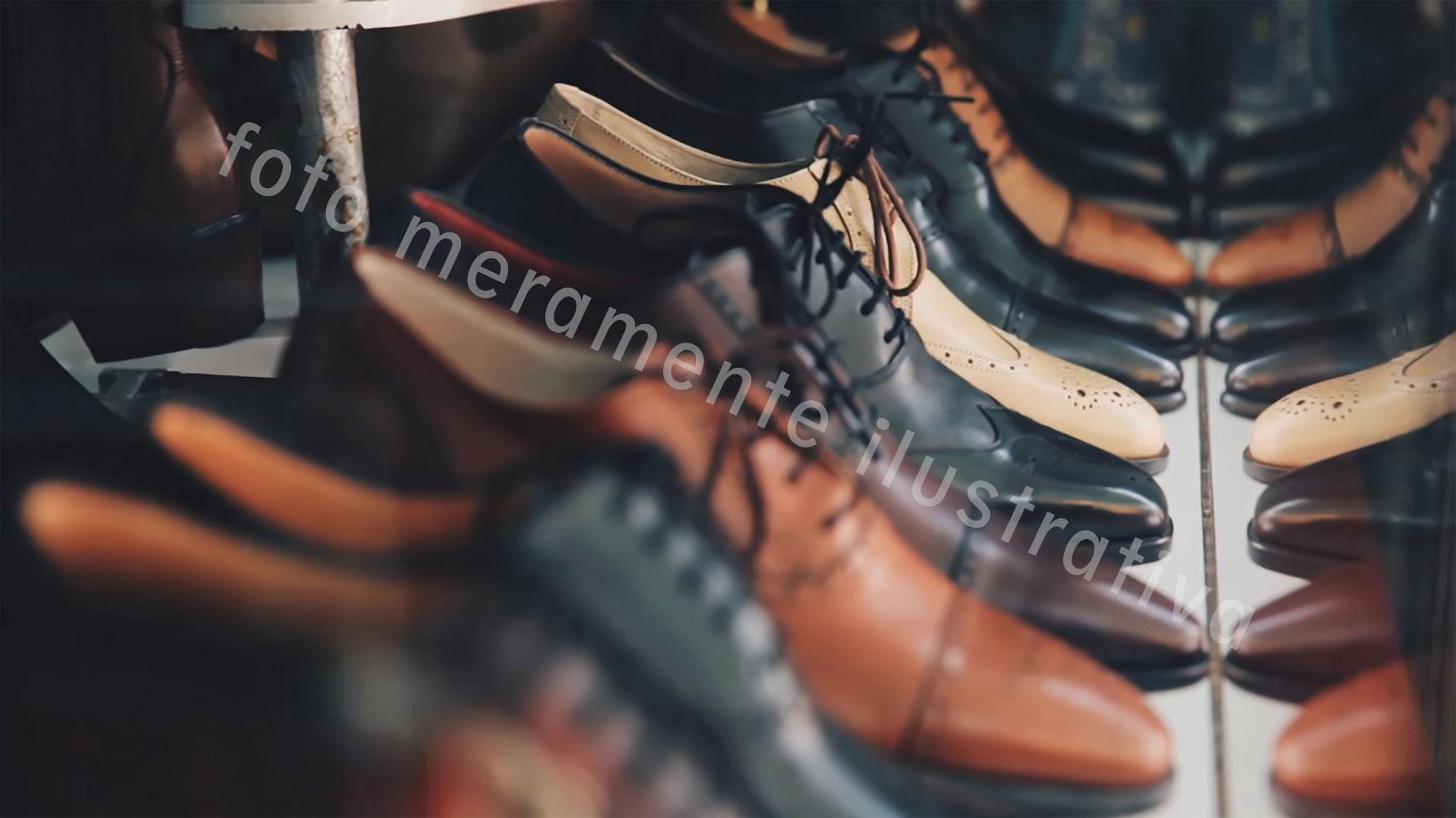 calçados-2