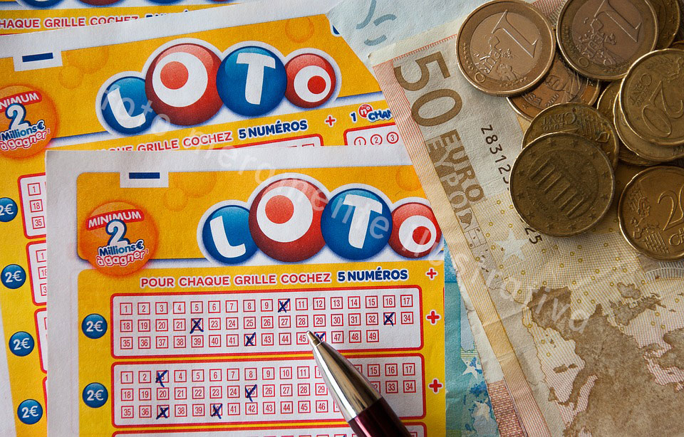 loterica2