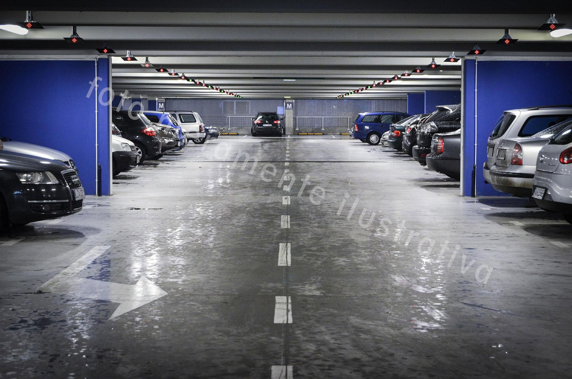 estacionamento-2