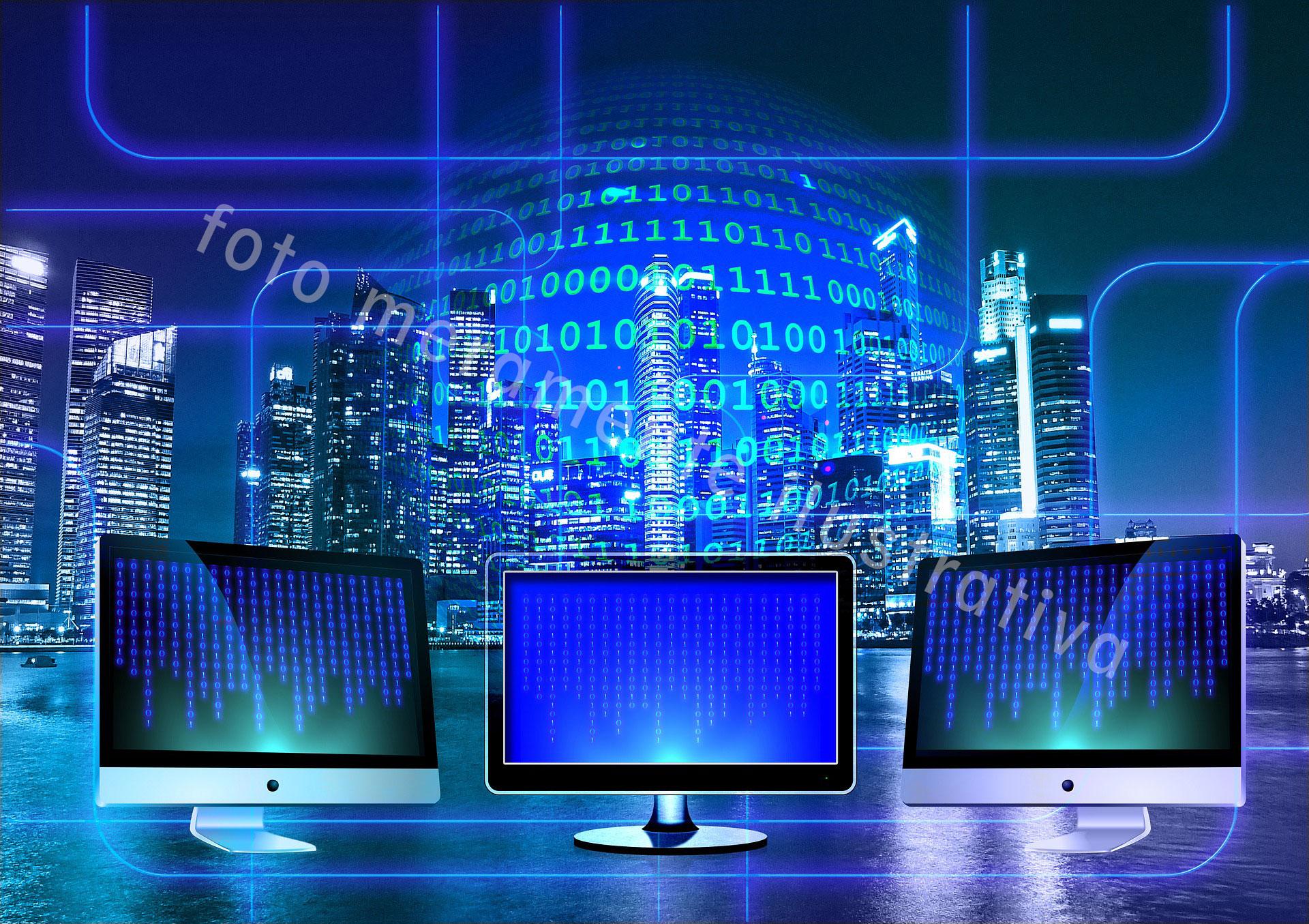 informática-2.1