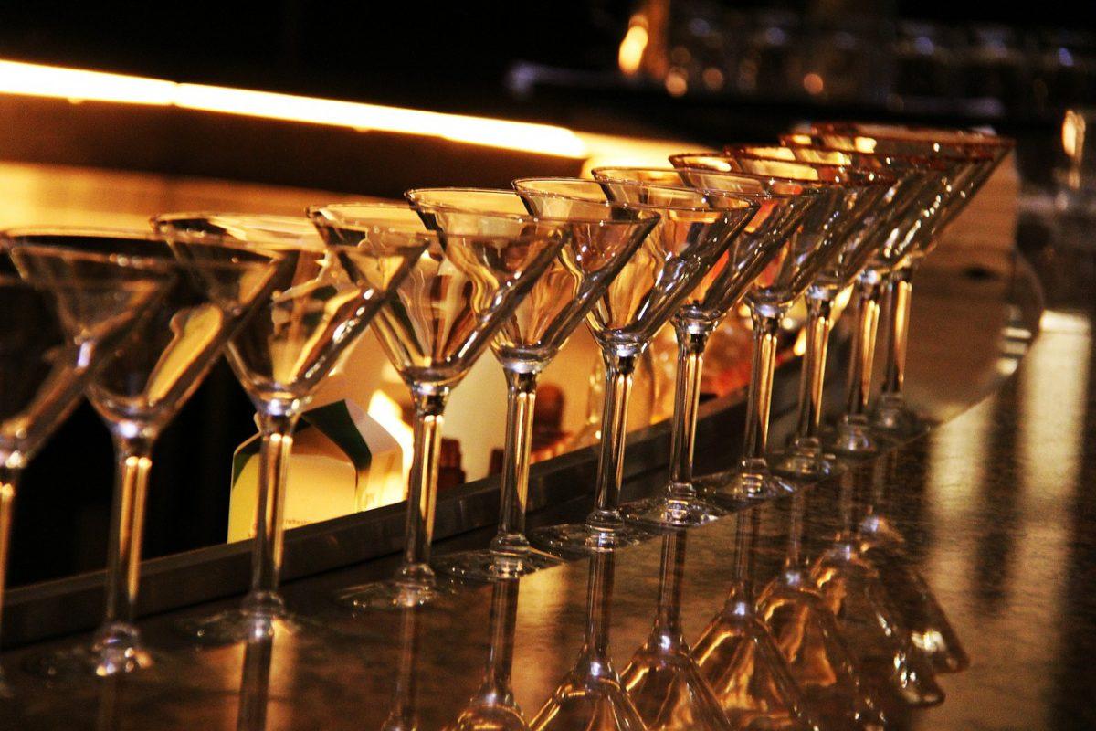 bar-noturno