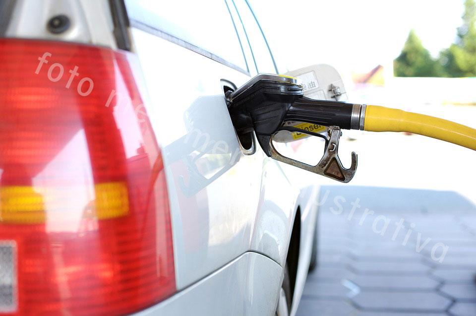 posto-de-gasolina-3
