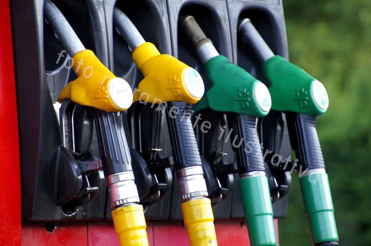 posto-de-gasolina-2